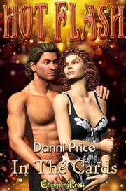 In the Cards ebook by Danni Price