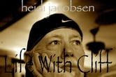 Life With Cliff - 202 ebook by heidi jacobsen
