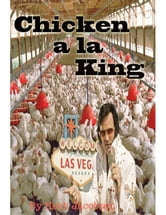 Chicken A La King ebook by heidi jacobsen