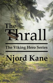 The Thrall ebook by Njord Kane