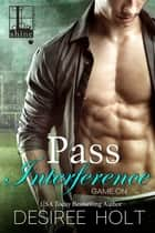 Pass Interference ebook by