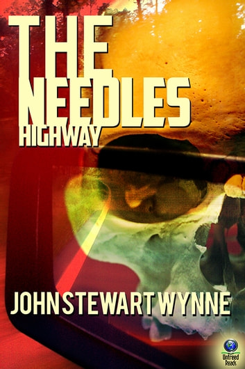 The Needles Highway ebook by John Stewart Wynne