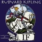 If - Classic Tales Edition audiobook by Rudyard Kipling