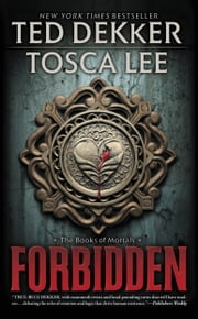 Forbidden ebook by Ted Dekker,Tosca Lee