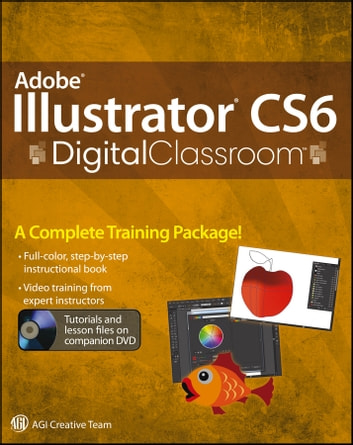 Starting up with Photoshop CS6