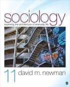 Sociology ebook by David M. Newman