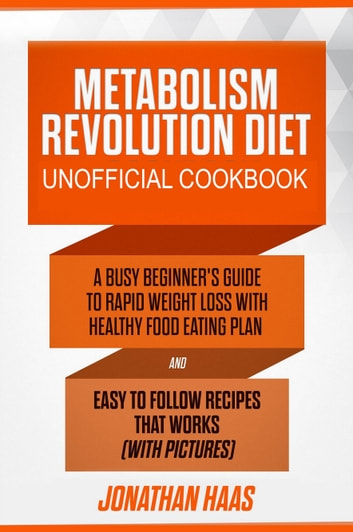what meal plan to follow to lose weight