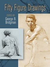 Fifty Figure Drawings ebook by