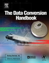 Data Conversion Handbook ebook by Analog Devices Inc., Engineeri