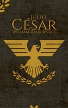 Júlio César ebook by William Shakespeare