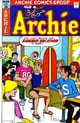 Riverdale Digest #5 ebook by Archie Superstars,Archie Superstars