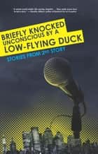 Briefly Knocked Unconscious by a Low-Flying Duck - Stories from 2nd Story ebook by Andrew Reilly, Megan Stielstra