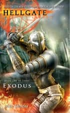Hellgate: London: Exodus ebook by Mel Odom