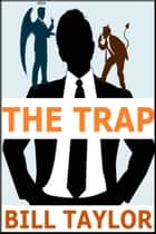 The Trap ebook by