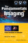 The Fundamentals of Imaging