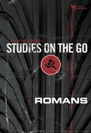 Romans ebook by Laurie Polich