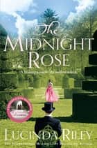 The Midnight Rose ebook by