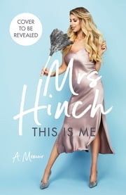 This Is Me ebook by Mrs Hinch