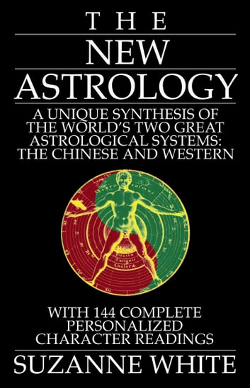 astrology answers katherine reviews