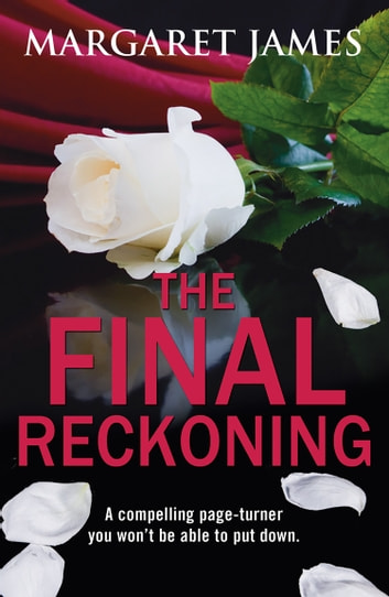 The Final Reckoning ebook by Margaret James