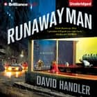 Runaway Man audiobook by David Handler