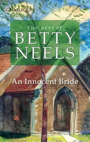 An Innocent Bride ebook by Betty Neels
