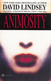 Animosity ebook by David Lindsey