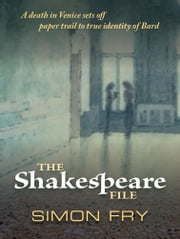 THE+SHAKESPEARE+FILE