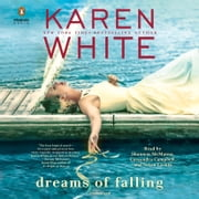 Dreams of Falling audiobook by Karen White
