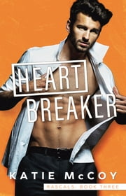Heartbreaker ebook by Katie McCoy