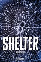 Shelter eBook by Steve Wands