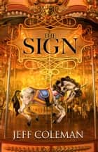The Sign ebook by
