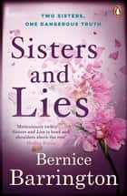 Sisters and Lies ebook by
