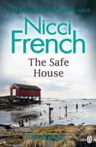 The Safe House ebook by