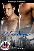 Wendingo ebook by Pelaam