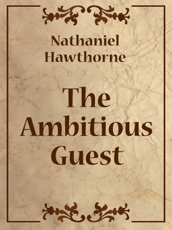 literary review of the ambitious guest