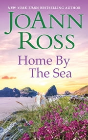 Home by the Sea ebook by JoAnn Ross