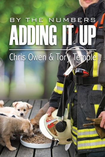 By the Numbers: Adding it Up ebook by Tory Temple,Chris Owen