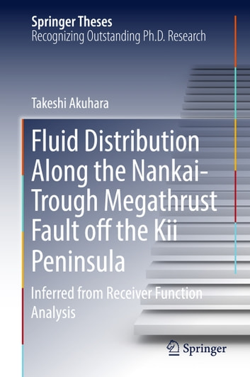 fluid thesis This is a question of boundary layer theory of fluid mechanics i wanted to know if, with the increase of velocity of the fluid flow, the boundary 11 answers added.