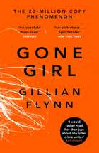 Gone Girl ebook by
