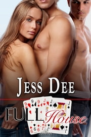 Full House ebook by Jess Dee