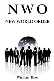 New World Order ebook by William King