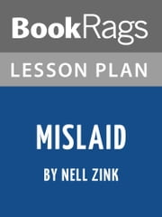 Lesson Plan: Mislaid ebook by BookRags