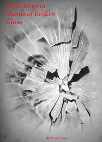 Reflections in Shards of Broken Glass ebook by Michael Thornton