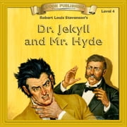Dr. Jekyll and Mr. Hyde - 10 Chapter Classics audiobook by Robert Louis Stevenson