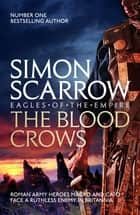 The Blood Crows ebook by