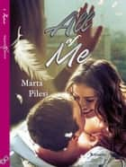 All of me ebook by Marta Pilesi