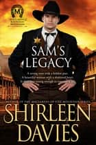 Sam's Legacy ebook by Shirleen Davies