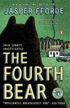 The Fourth Bear ebook by Jasper Fforde
