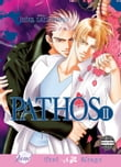 Pathos Vol. 2 (Yaoi Manga)